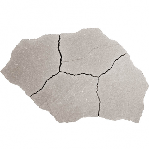 GeoArdesia Alivo Lazise