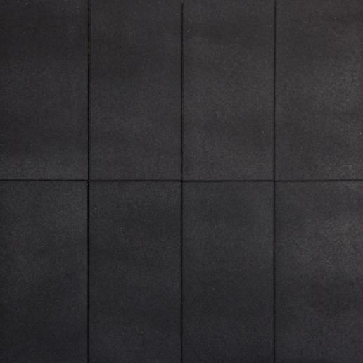 GeoColor 3.0 Tops 80x40x4 Dusk Black