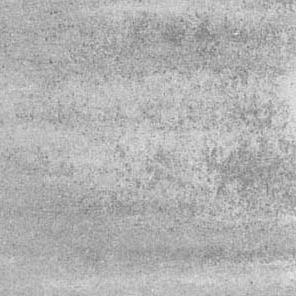 GeoColor 3.0 Tops wld2 Meteor White/Grey