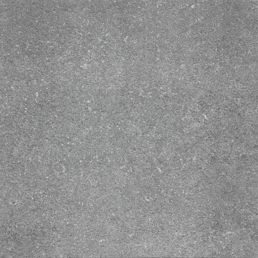GeoCeramica® 60x60x4 BB Stone Dark Grey