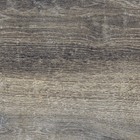 GeoCeramica® 120x30x4 Weathered Oak Caledonia