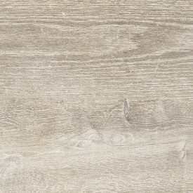 GeoCeramica® 120x30x4 Weathered Oak Leighfield