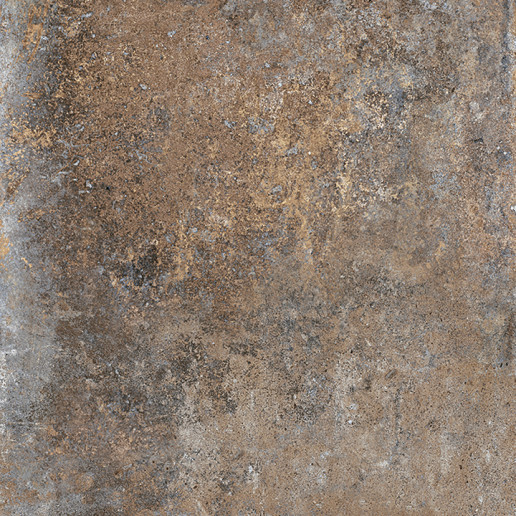 GeoCeramica® 120x60x4 Chateaux Cotto