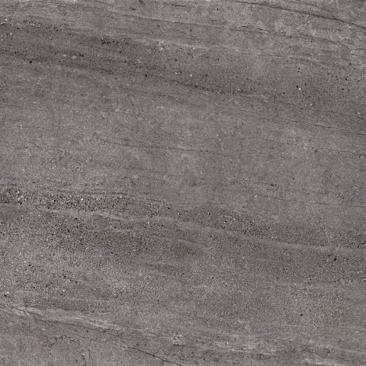 GeoCeramica® 100x100x4 Aspen Basalt