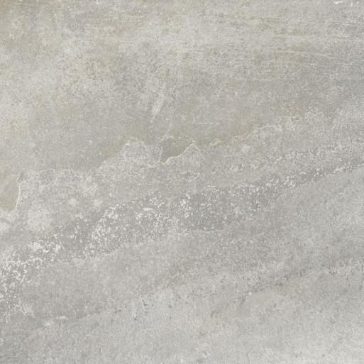 GeoCeramica® 120x60x4 Ardes Grigio