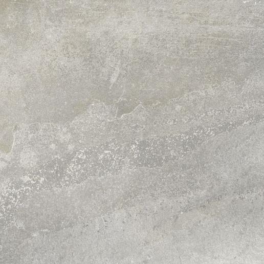 GeoCeramica® 60x60x4 Ardes Grigio