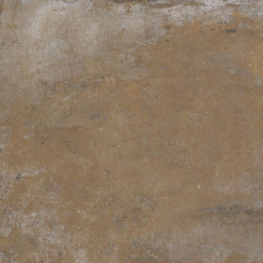 GeoCeramica® 60x60x4 Chateaux Cotto