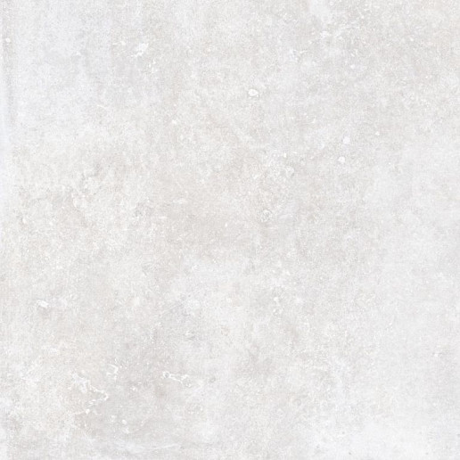 GeoCeramica® 60x60x4 Forma Perla