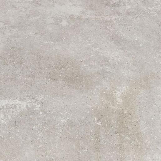 GeoCeramica® 100x100x4 Bel Cemento Grigio