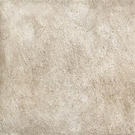 Mash Up 90x90x2 cm Way (grijs/wit)