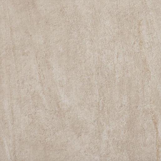 Silverlake 120x60x2 Resia SK02