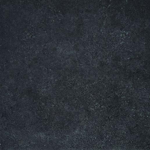 Twenty Unico 60x33x2 Darkness TW03