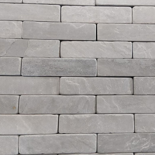 KANDLA GREY 14X20X3/5 IN KISTEN