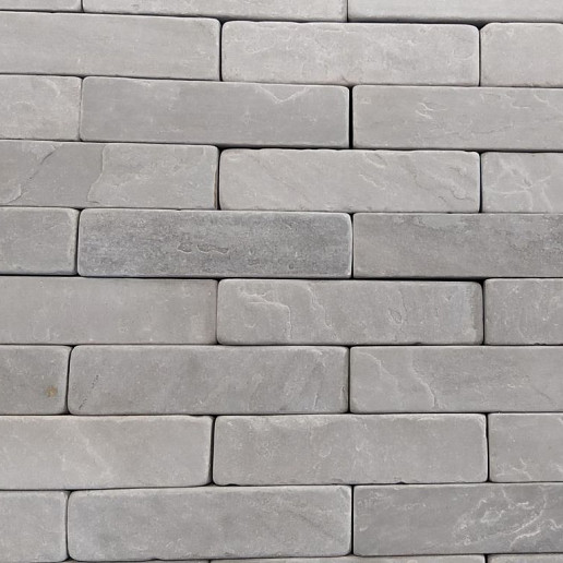 KANDLA GREY 14X20X7/9 IN KISTEN