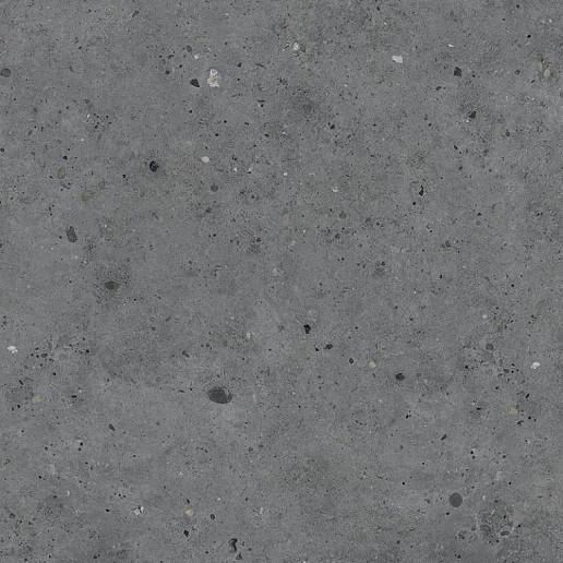 GeoCeramica® 80x80x4 Mountain StoneTaupe