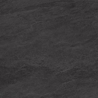GeoCeramica® 120x60x4 Norge Stone Antra