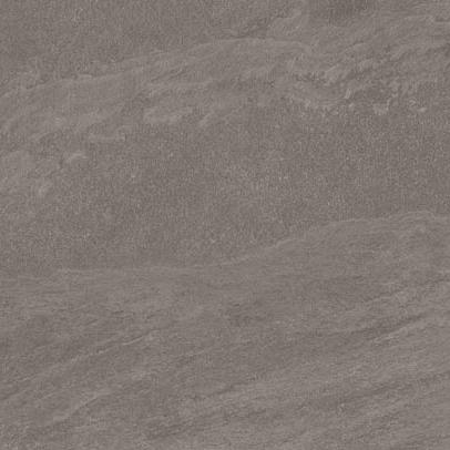 GeoCeramica® 120x60x4 Norge Stone Dark