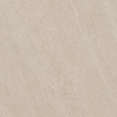 Lagoon 120x60x2 Sandshell LG02