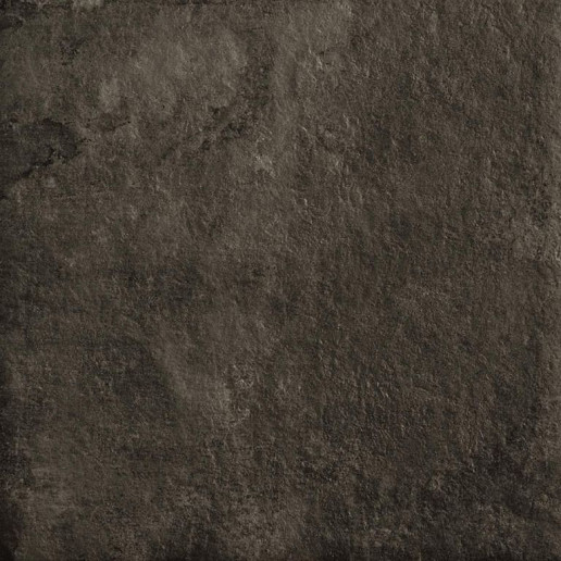 Cemento 60x60x2 Basalto (OF 04)