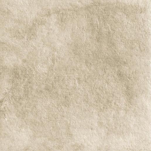 Cemento 60x60x2 cm Perla (OF 02)