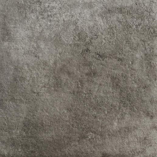 Cemento 90x90x2cm Cemento (OF03)