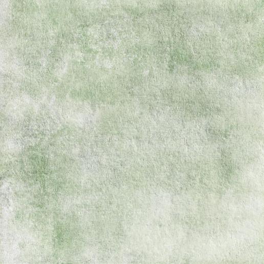Cemento 60x60x2 Acido OF 01