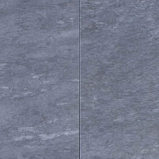 GeoCeramica® 80x40x4 Fiordi Fumo