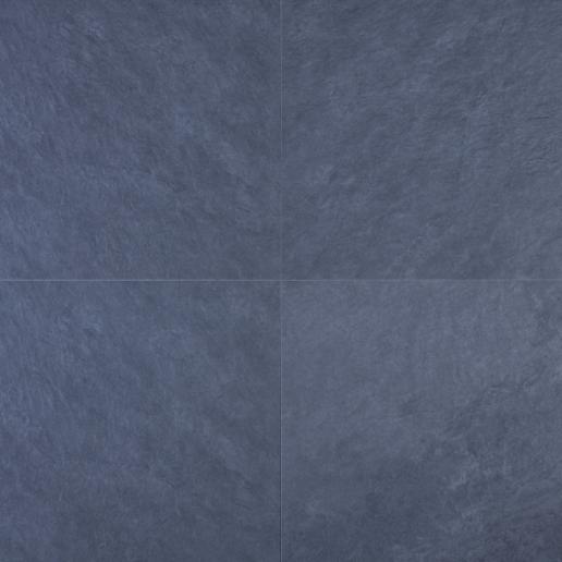 GeoCeramica® 60x60x4 Lava Slate
