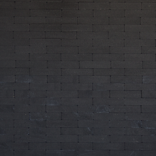 GeoColor 3.0 20x5x6 Dusk Black