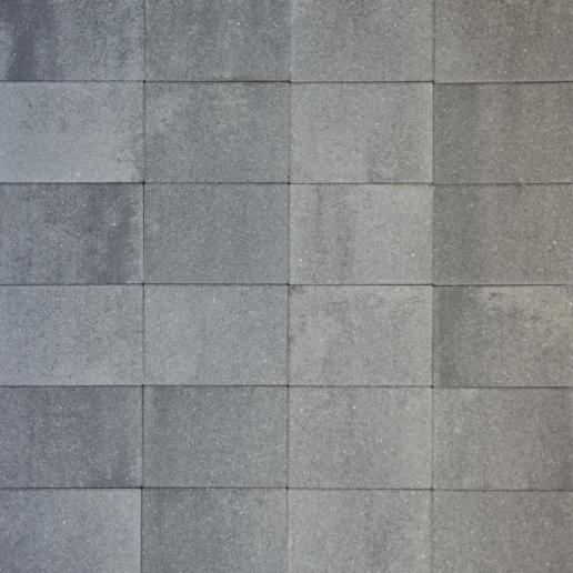 GeoColor 3.0 30x20x6 Lakeland Grey