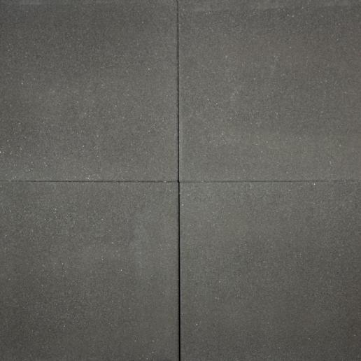 Granitops Plus F30 60x60x4,7 Graphitio