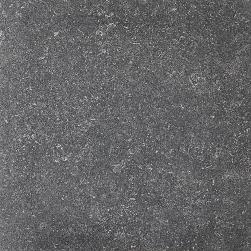 GeoCeramica® 60x60x4 BB Stone Black