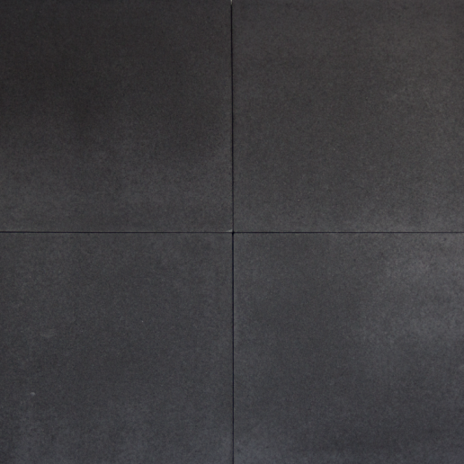 Granitops Plus F30 60x60x4,7 Coal