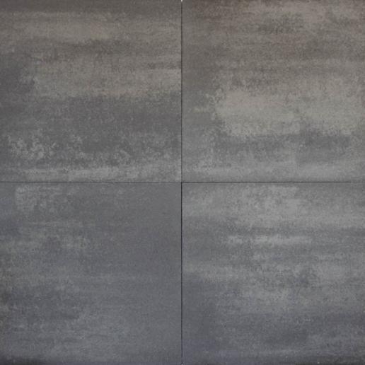 Granitops Plus F30 60x30x4,7 Grey Black
