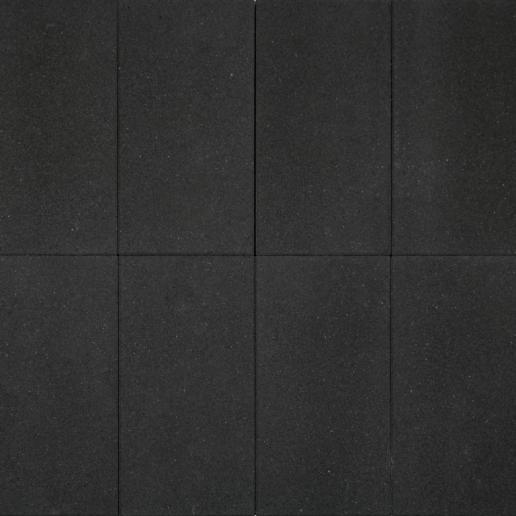 Granitops Plus F30 60x30x4,7 Coal