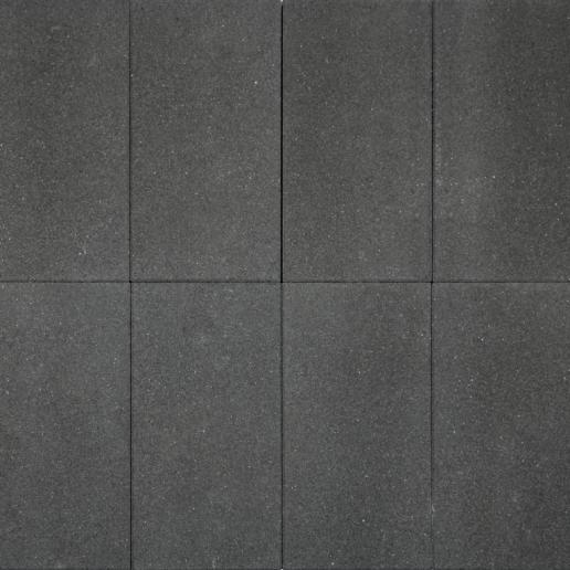 Granitops Plus F30 60x30x4,7 Graphitio