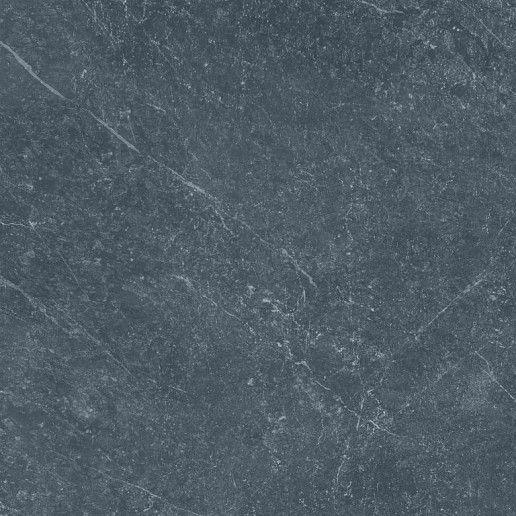 GeoCeramica® 60x60x4 Antique Night