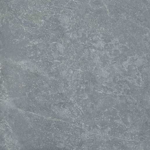 GeoCeramica® 60x60x4 Antique Cloud