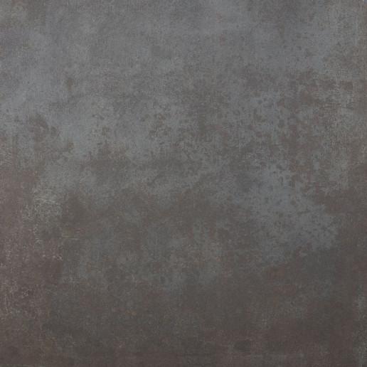 GeoCeramica® 80x80x4 Copper Steel