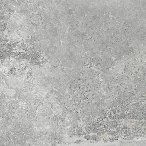 GeoCeramica® 80x40x4 Montpellier Grey