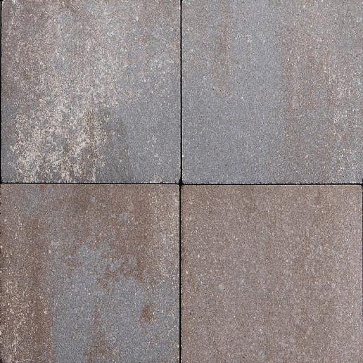 Terratops Plus 60x60x4,7 Barcelona