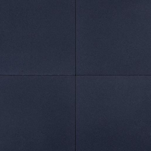 Terratops de Luxe Facetto 60x60x4.7 Madrid