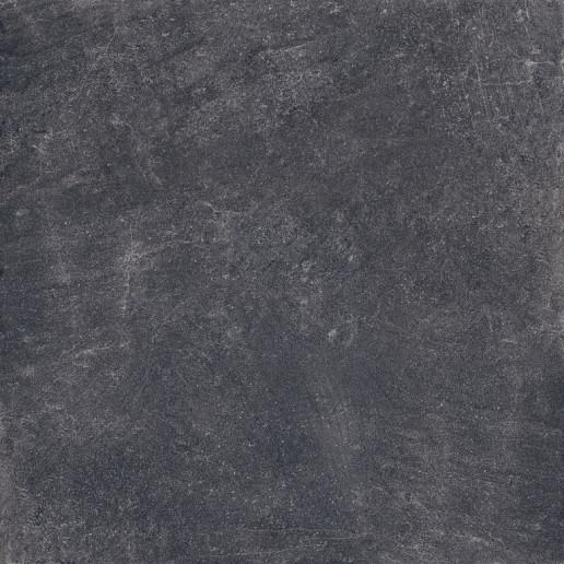 GeoCeramica® 60x60x4 Gr. PIAZZA Torino