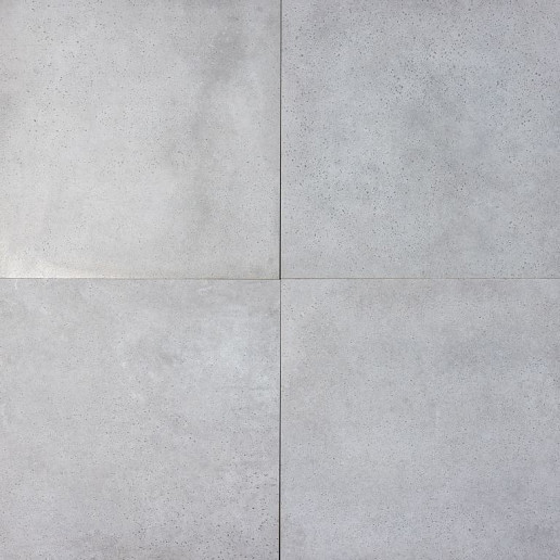 GeoCeramica® 60x60x4 Skolleville Eindh.