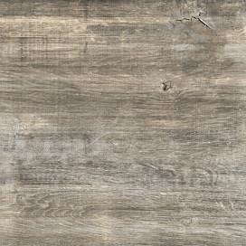 GeoCeramica® 120x30x4 Ibiza Wood Beige