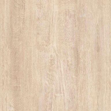 GeoCeramica® 120x30x4 Cosi Style Havanna Wood