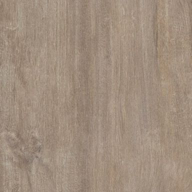 GeoCeramica® 120x30x4 Cosi Style Varadero Wood