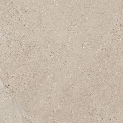 GeoCeramica® topplaat 60x60x1 Colorado Taupe
