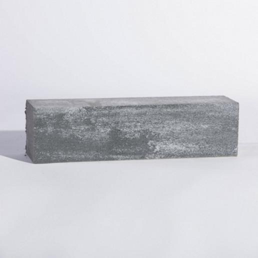 GeoPlano stapelblok Elba 60x15x15cm